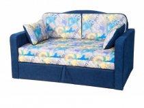 Капітошка 1,4 - меблева фабрика Арман мебель | Дивани для нірвани