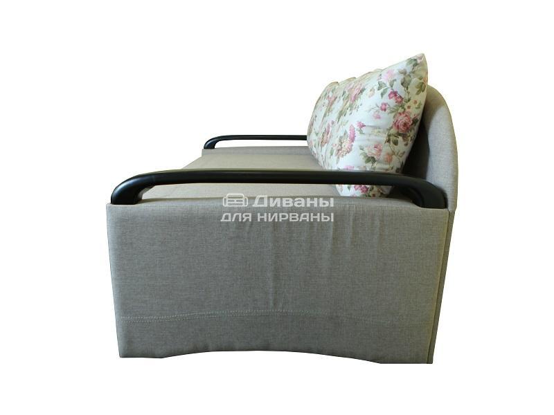 Твист 0,90 - мебельная фабрика Арман мебель. Фото №6. | Диваны для нирваны