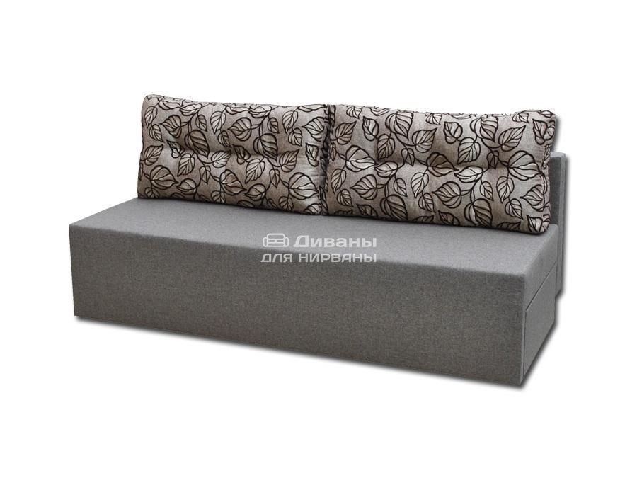 Бинго D - мебельная фабрика Вика. Фото №1. | Диваны для нирваны