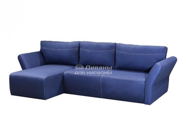 Лотта - мебельная фабрика СидиМ. Фото №1. | Диваны для нирваны