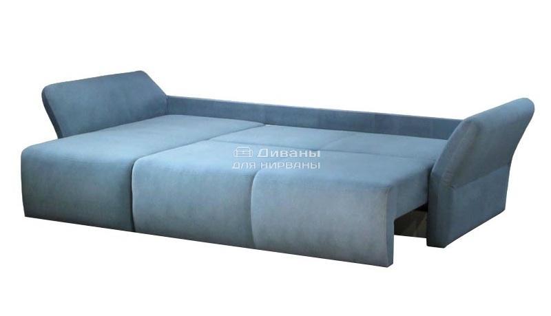 Лотта - мебельная фабрика СидиМ. Фото №2. | Диваны для нирваны