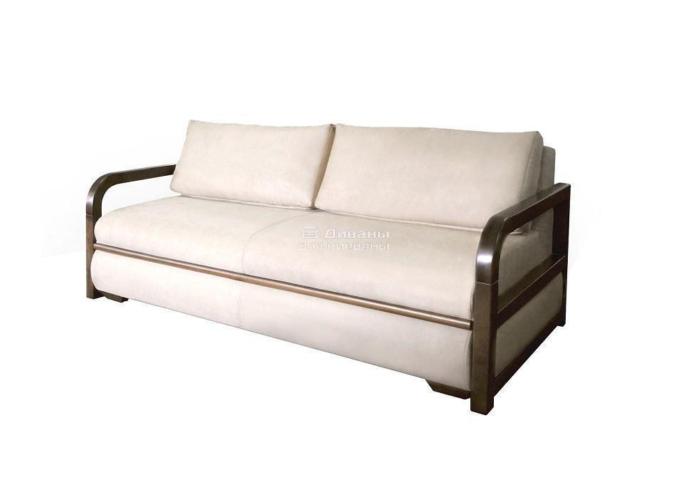 Комфорт-3 - мебельная фабрика Рата. Фото №1. | Диваны для нирваны