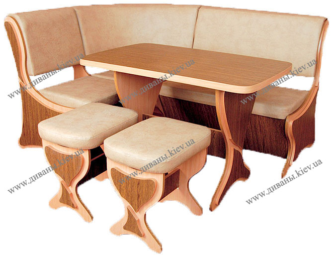 Фараон - мебельная фабрика Маген. Фото №3. | Диваны для нирваны