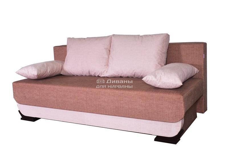 Венера - мебельная фабрика Спарта. Фото №1. | Диваны для нирваны