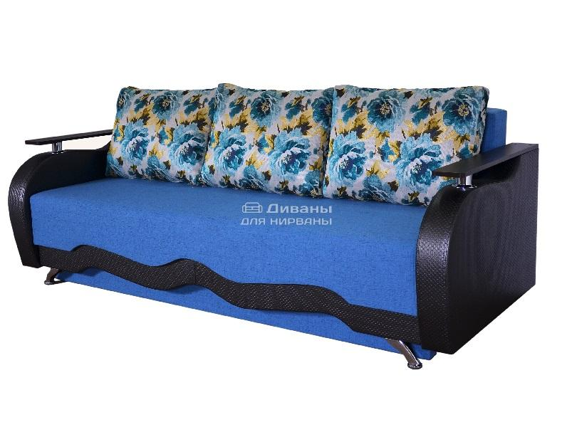 Монреаль - мебельная фабрика Спарта. Фото №1. | Диваны для нирваны