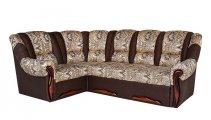 Люкс - мебельная фабрика Mebel City | Диваны для нирваны