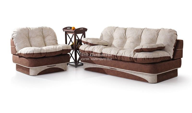 Люсі - мебельная фабрика Lado. Фото №1. | Диваны для нирваны