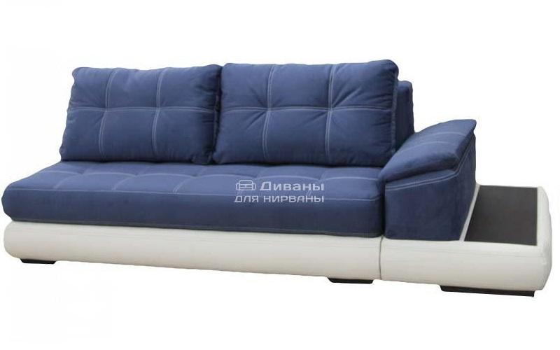 Каролина КР-101 - мебельная фабрика Dalio. Фото №2. | Диваны для нирваны