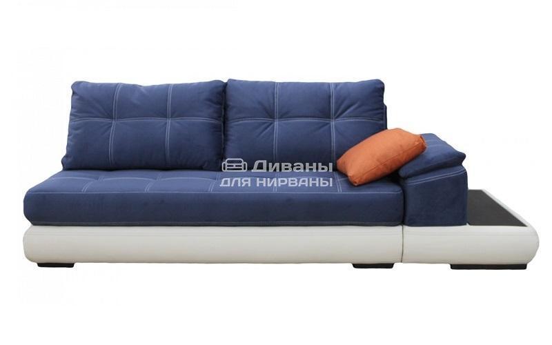 Каролина КР-101 - мебельная фабрика Dalio. Фото №1. | Диваны для нирваны