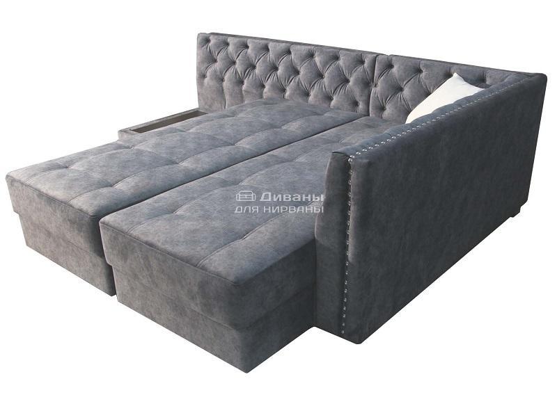 Зельден - мебельная фабрика Dalio. Фото №3. | Диваны для нирваны