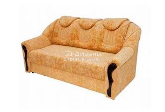 Флеш - мебельная фабрика Daniro. Фото №1. | Диваны для нирваны