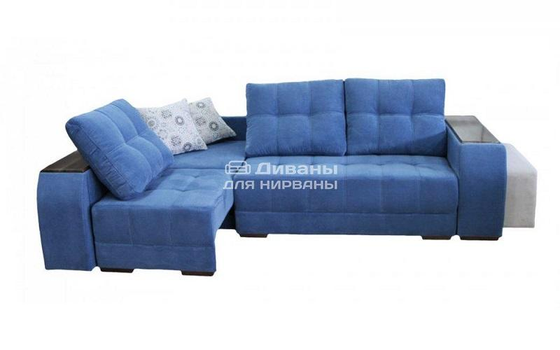 Моніка - мебельная фабрика Dalio. Фото №2. | Диваны для нирваны
