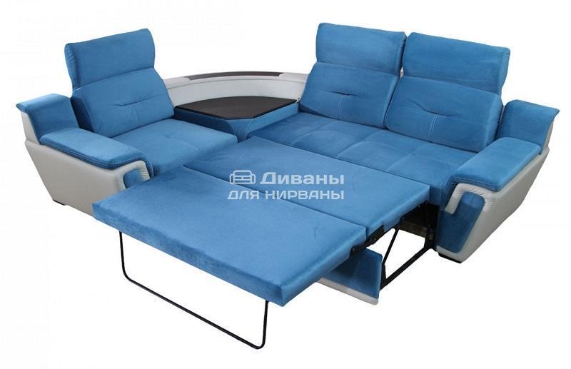 Моніка - мебельная фабрика Dalio. Фото №3. | Диваны для нирваны