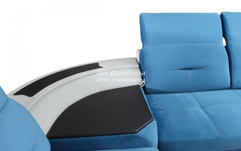 Моніка - мебельная фабрика Dalio. Фото №4. | Диваны для нирваны