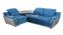 Моника - мебельная фабрика Dalio | Диваны для нирваны