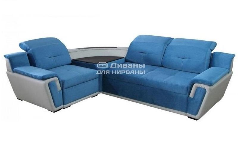 Моніка - мебельная фабрика Dalio. Фото №1. | Диваны для нирваны