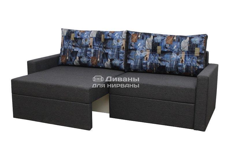 Брідж - мебельная фабрика Київ. Фото №9. | Диваны для нирваны