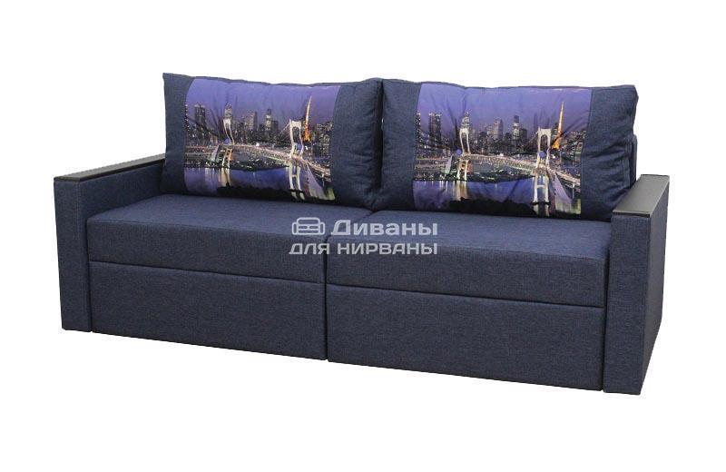 Брідж - мебельная фабрика Київ. Фото №5. | Диваны для нирваны