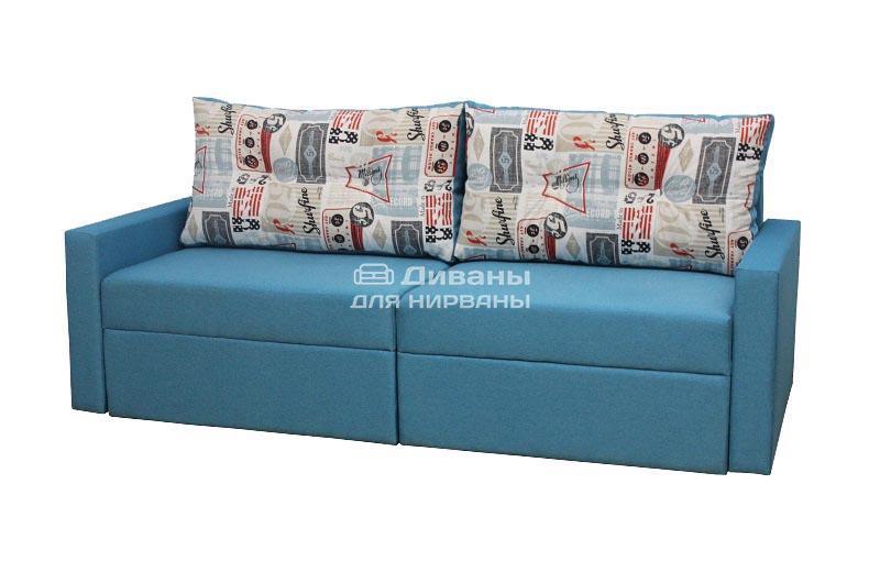 Брідж - мебельная фабрика Київ. Фото №7. | Диваны для нирваны