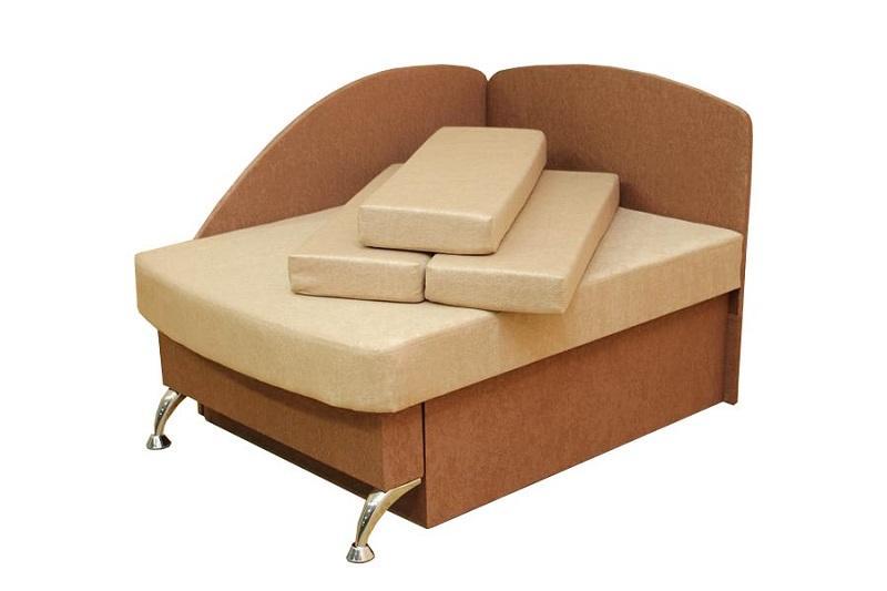 Антошка - мебельная фабрика Распродажа, акции. Фото №3. | Диваны для нирваны