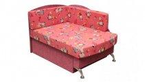 Антошка - мебельная фабрика Распродажа, акции | Диваны для нирваны
