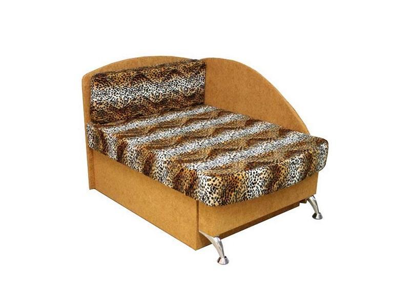 Антошка - мебельная фабрика Распродажа, акции. Фото №5. | Диваны для нирваны