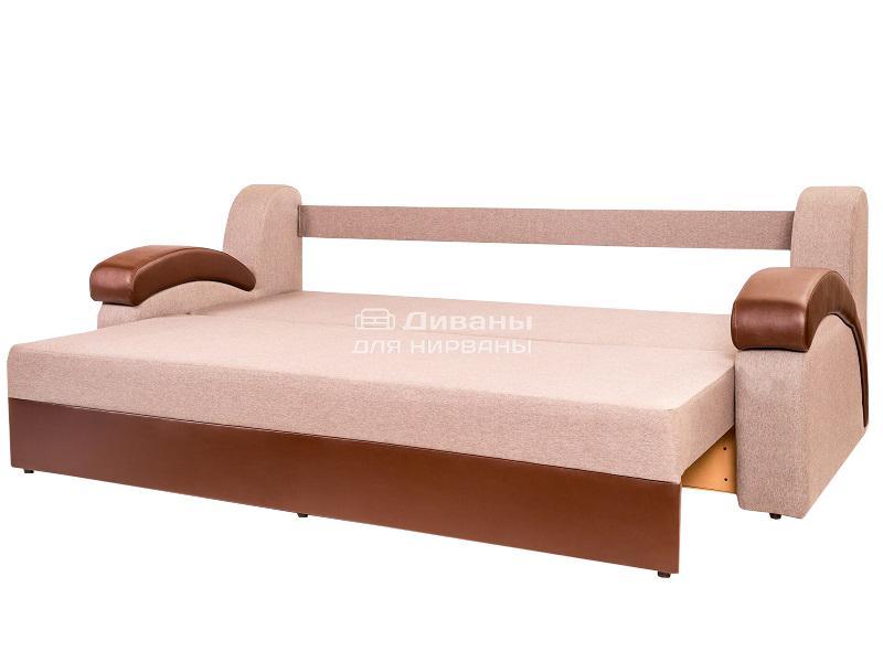Роял - мебельная фабрика AMELY. Фото №2. | Диваны для нирваны
