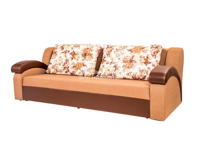 Роял - мебельная фабрика AMELY. Фото №4. | Диваны для нирваны