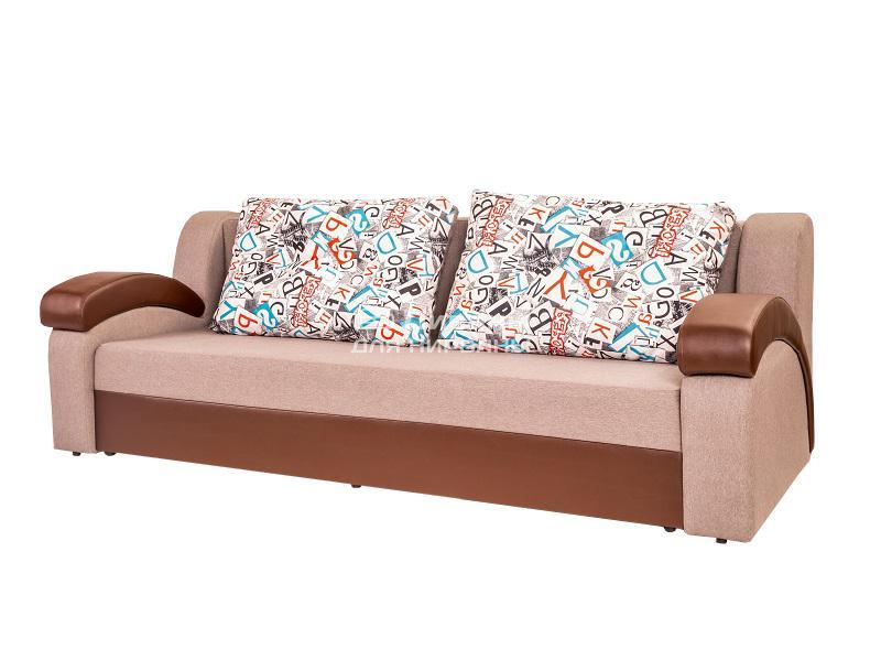 Роял - мебельная фабрика AMELY. Фото №1. | Диваны для нирваны