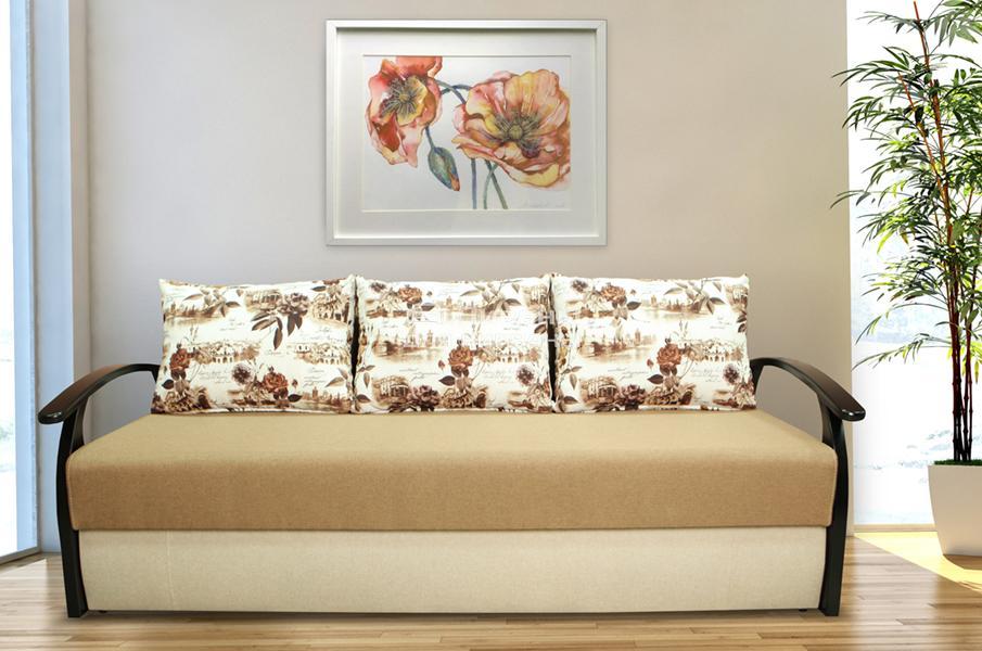 Дорис - мебельная фабрика AMELY. Фото №2. | Диваны для нирваны