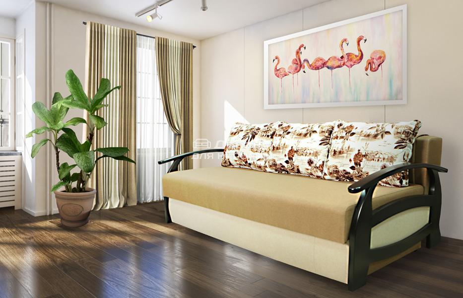 Дорис - мебельная фабрика AMELY. Фото №3. | Диваны для нирваны