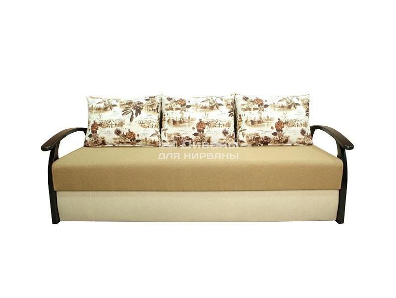 Дорис - мебельная фабрика AMELY. Фото №4. | Диваны для нирваны