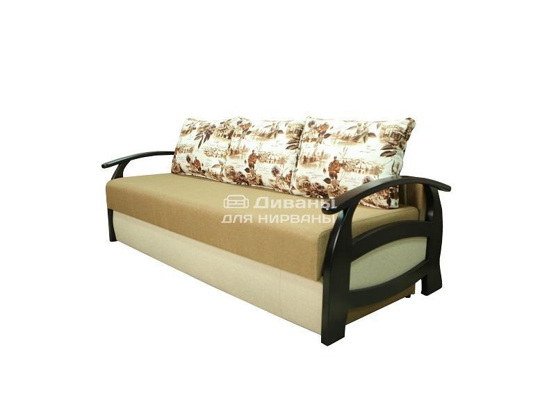 Дорис - мебельная фабрика AMELY. Фото №5. | Диваны для нирваны