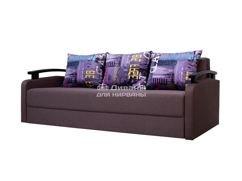 Дорис - мебельная фабрика AMELY. Фото №10. | Диваны для нирваны