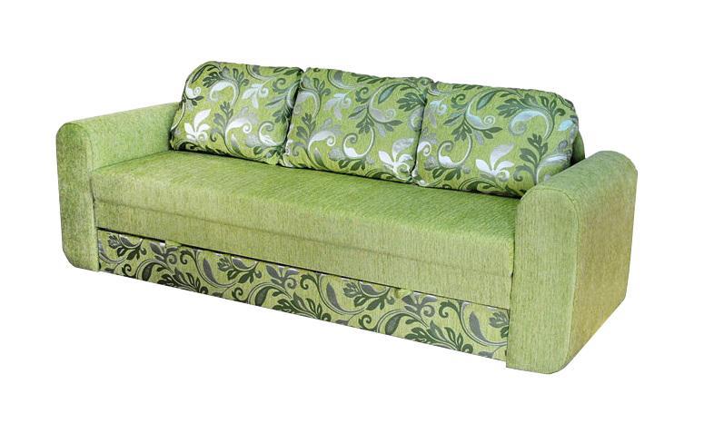 Інна 2 - мебельная фабрика Рата. Фото №2. | Диваны для нирваны