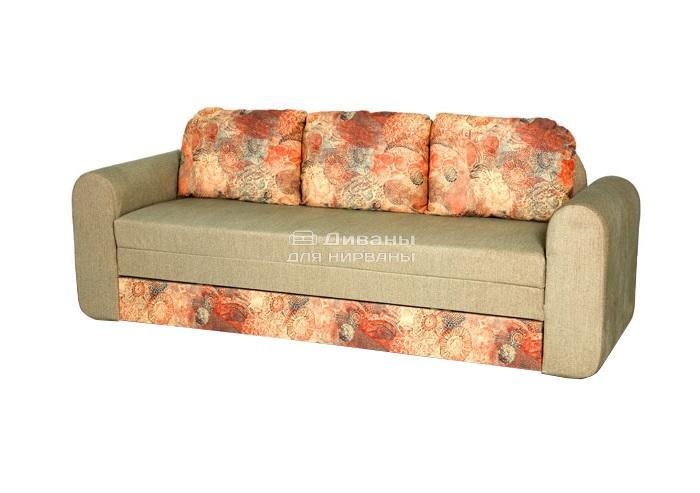 Інна 2 - мебельная фабрика Рата. Фото №3. | Диваны для нирваны