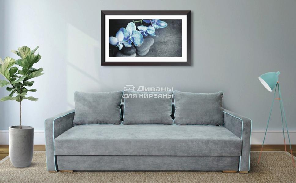 Барі - мебельная фабрика AMELY. Фото №2. | Диваны для нирваны