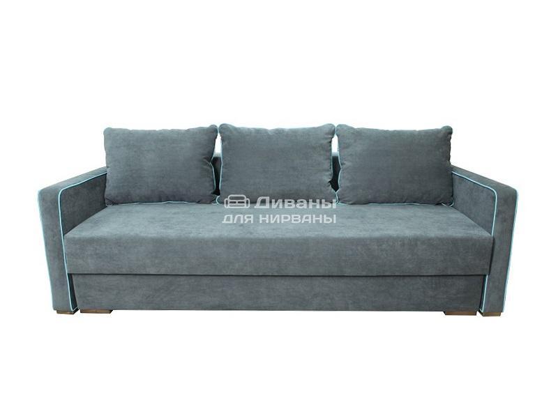 Барі - мебельная фабрика AMELY. Фото №8. | Диваны для нирваны