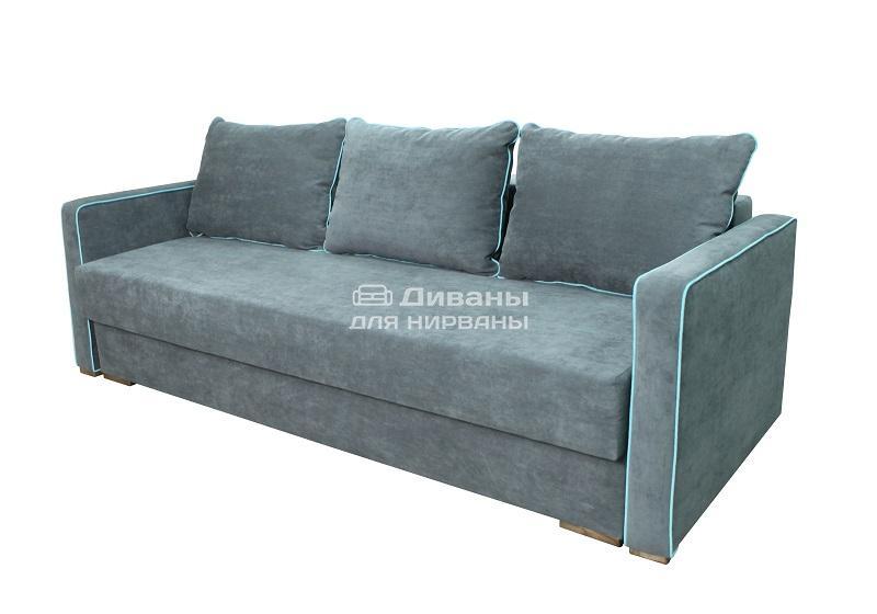 Барі - мебельная фабрика AMELY. Фото №3. | Диваны для нирваны