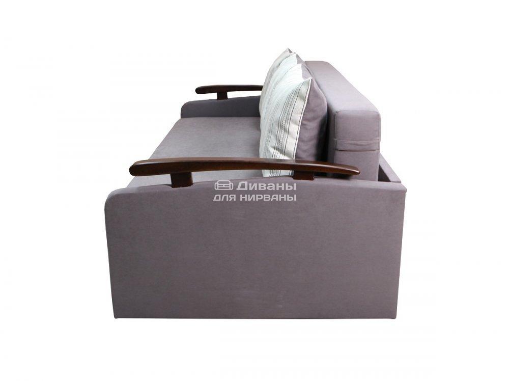 Флинстоун - мебельная фабрика AMELY. Фото №6. | Диваны для нирваны