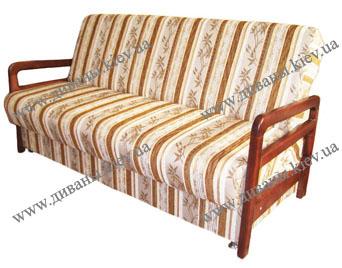 Книжка с деревянными боками - мебельная фабрика Фабрика Ника. Фото №1 | Диваны для нирваны