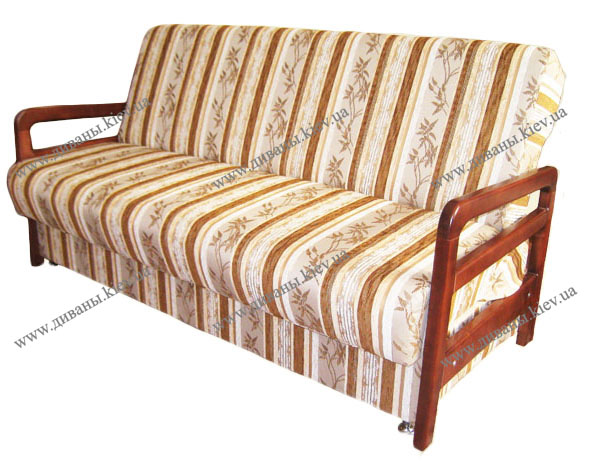 Книжка с деревянными боками - мебельная фабрика Фабрика Ника. Фото №1. | Диваны для нирваны