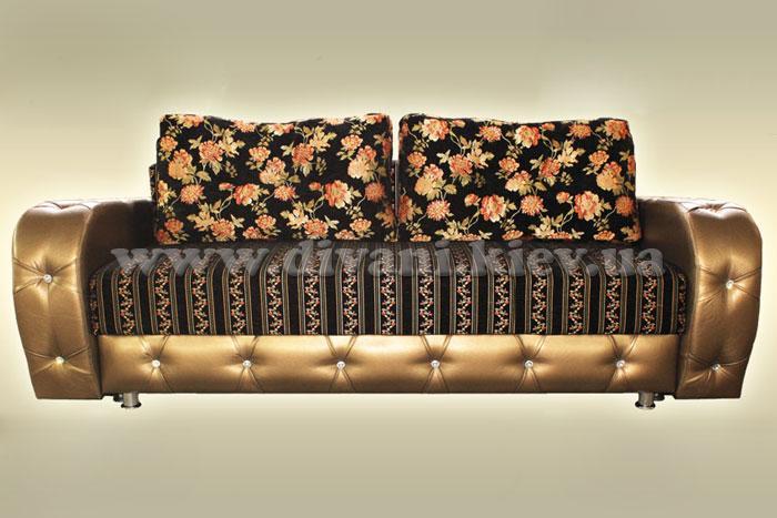 Модерн (зі стразами) - мебельная фабрика Ніка. Фото №10. | Диваны для нирваны
