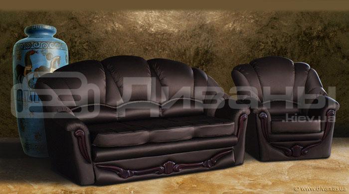 Сара - мебельная фабрика Софа. Фото №6. | Диваны для нирваны
