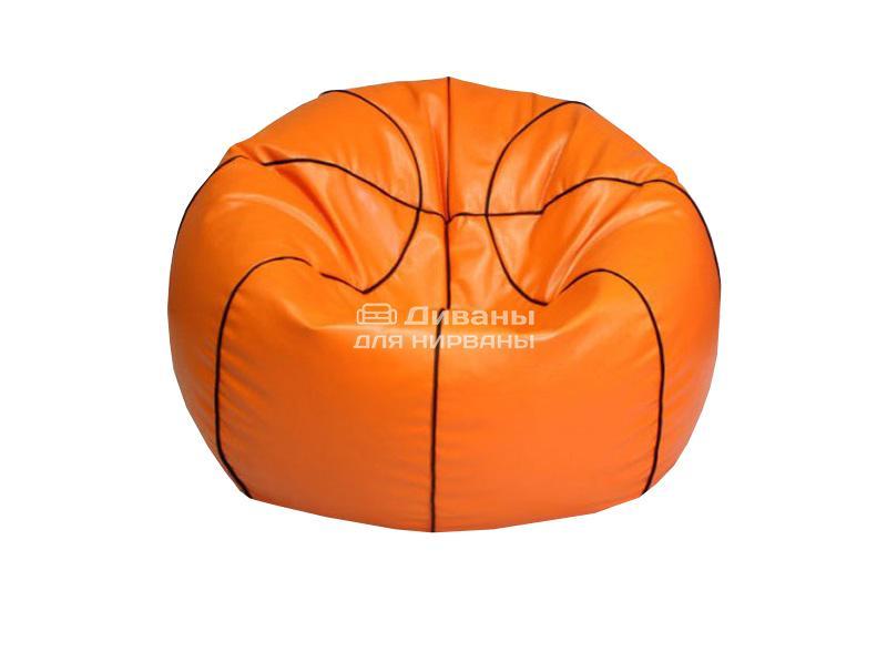 Basketball - мебельная фабрика Старски. Фото №2. | Диваны для нирваны