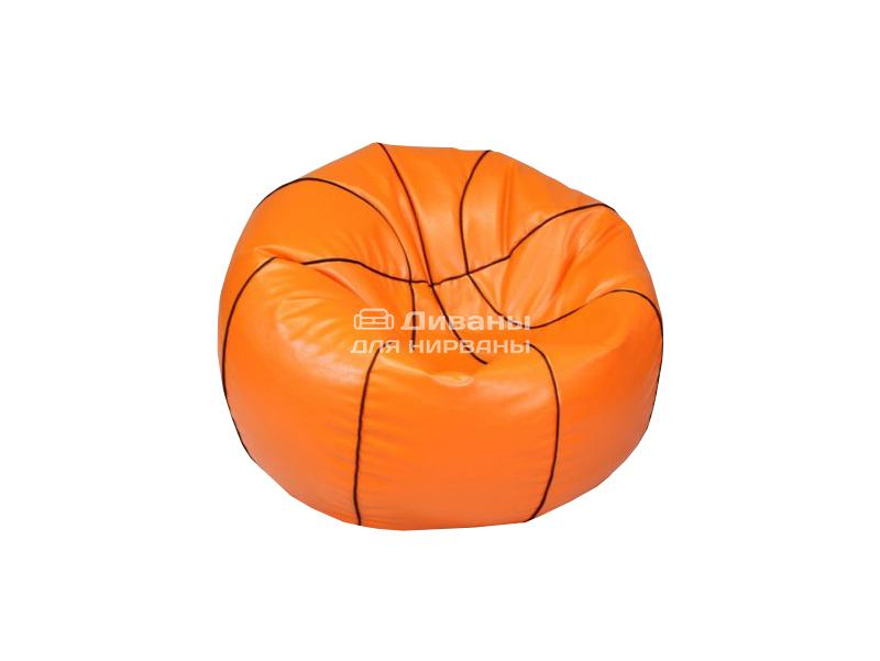 Basketball - мебельная фабрика Старски. Фото №1. | Диваны для нирваны