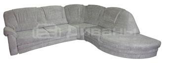 Бристоль - мебельная фабрика Алекс-Мебель. Фото №1. | Диваны для нирваны