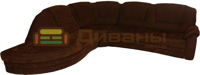 Бристоль - мебельная фабрика Алекс-Мебель. Фото №2. | Диваны для нирваны