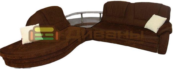 Бристоль - мебельная фабрика Алекс-Мебель. Фото №3. | Диваны для нирваны