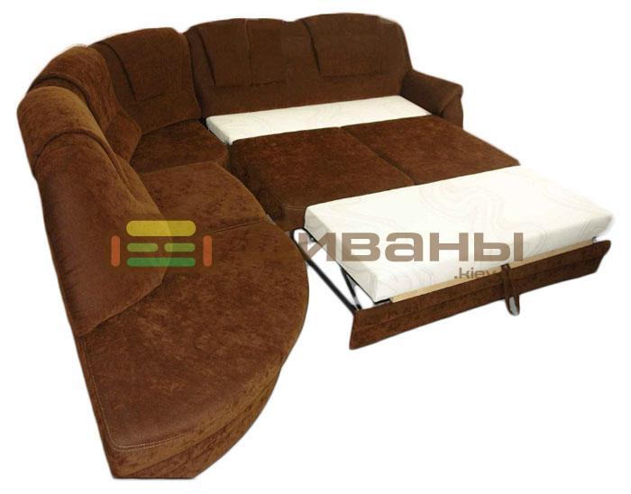 Бристоль - мебельная фабрика Алекс-Мебель. Фото №4. | Диваны для нирваны